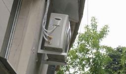 Монтаж сплит систем в Ростове на Дону (картинка 1)